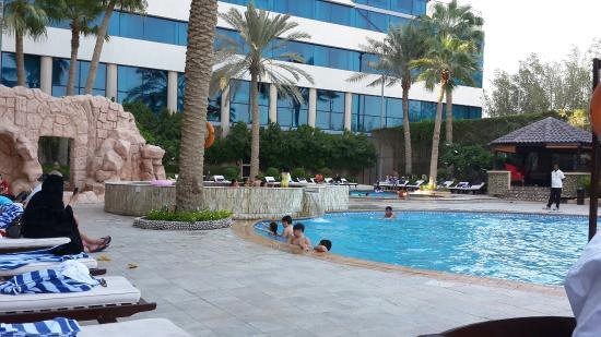 Elite Resort And Spa Bahrain Tripadvisor