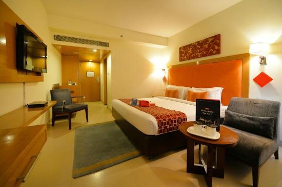 Photo of Casa Luxurio Hyderabad