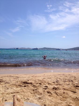 BJ Riviera Holidays: photo2.jpg