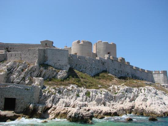 Picture of marseille bouches du rhone for Marseille bdr