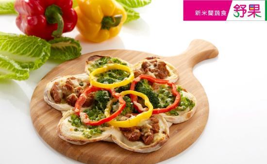 Sufood (Taichung Shizheng N. Branch)