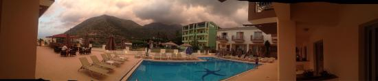 Hotel Nostos: photo0.jpg