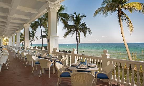 Pelican Beach Resort Fort Lauderdale Tripadvisor