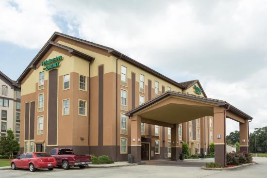 Photo of Pear Tree Inn Lafayette