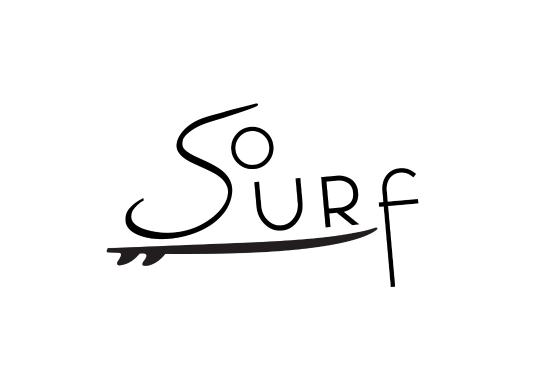 bring the kids surfing with so surf school at double six beach