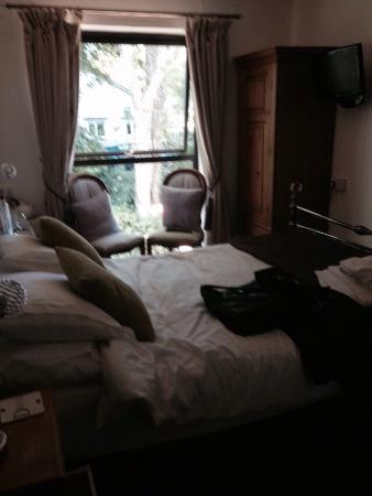 Meadfoot Guest House: photo1.jpg
