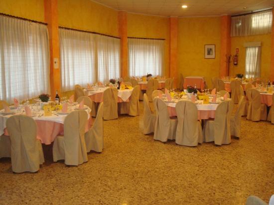 imagen Horta Nord en Albuixech