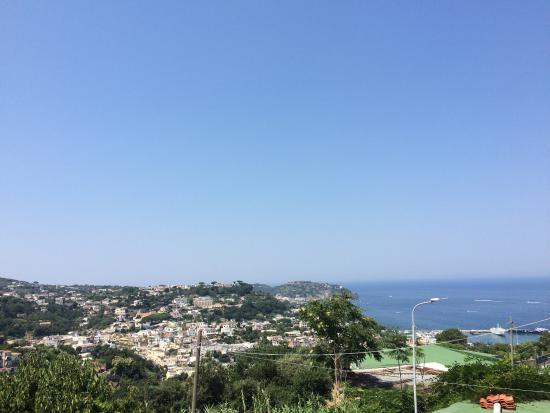 Hotel Parco Osiride : photo0.jpg