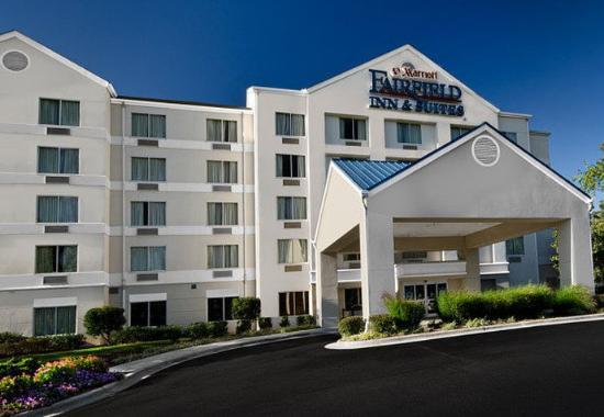 Hotels Near Raleigh Durham Nc