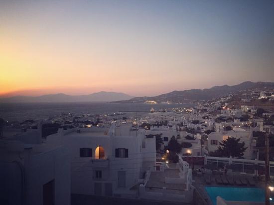 Nazos Hotel: photo0.jpg