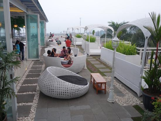 Photo1 Jpg Picture Of Nicole S Kitchen And Lounge Bogor