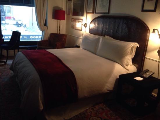The NoMad Hotel New York: photo4.jpg