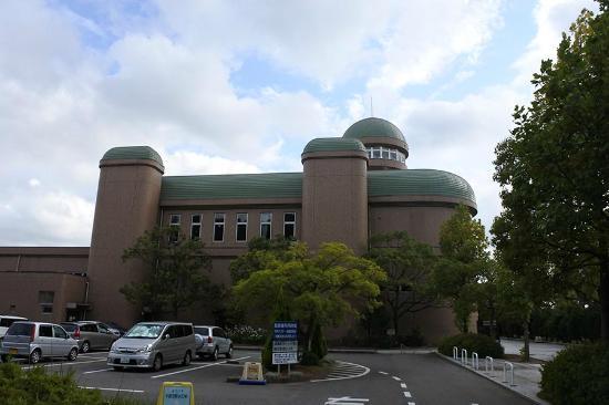 Chiba Teganuma Shinsui Plaza: abi_07