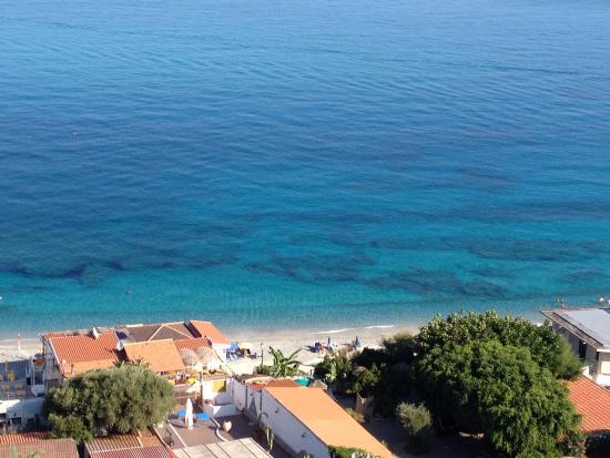 Hotel Terrazzo Sul Mare: photo0.jpg