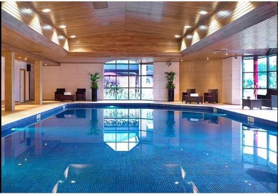 Hotels Near Metrocentre Gateshead