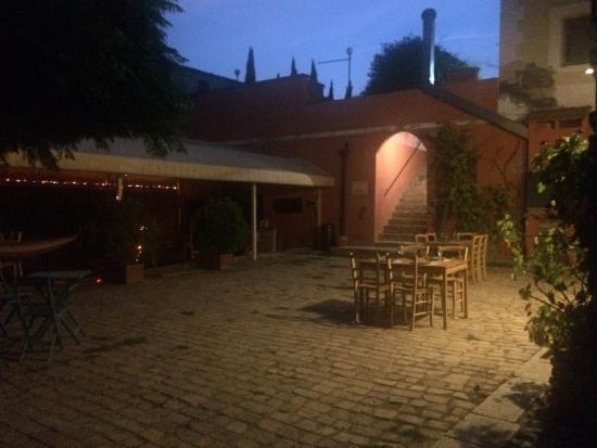 Masseria Sant'Agapito: photo1.jpg