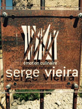 Serge Vieira Hotel