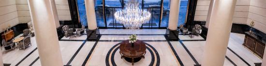 Photo of Diplomatic Hotel Mendoza