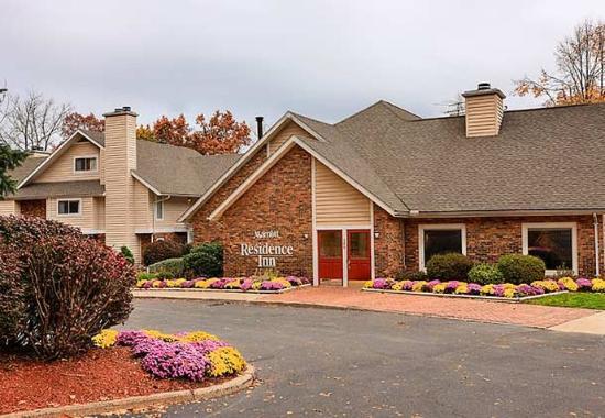 Photo of Residence Inn Hartford / Windsor