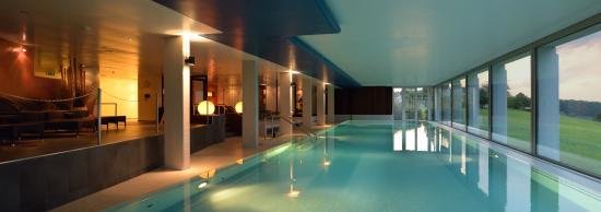 Photo of Hotel Heiden