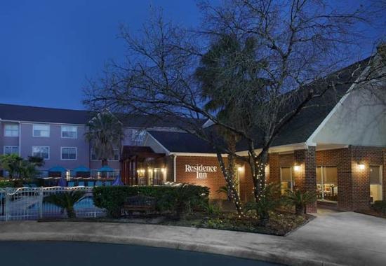 Photo of Residence Inn San Antonio Downtown / Market Square