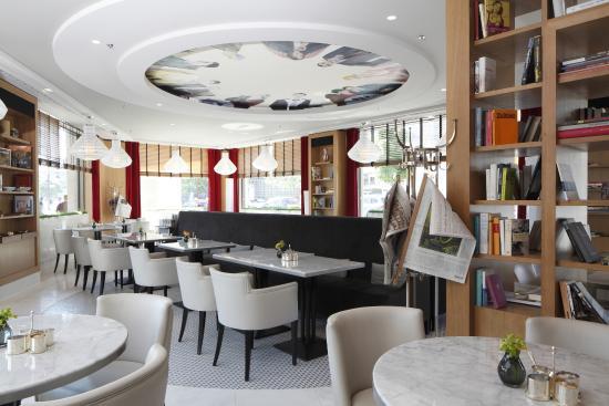 Romanisches Cafe