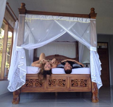 Karangsari Guest House: photo1.jpg