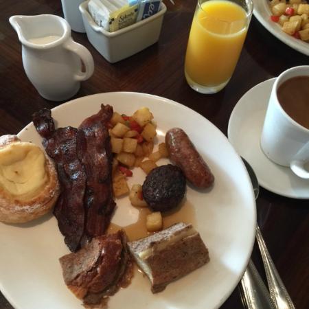 20 breakfast buffet comes with drinks very good selection it rh tripadvisor com breakfast buffet dallas ga breakfast buffet dallas area