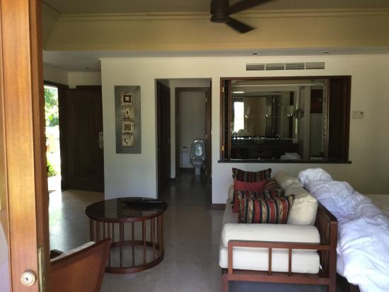 constance lemuria villa interieur