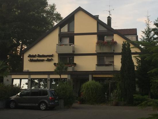 Schachener Hof