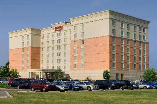 Photo of Drury Inn & Suites Montgomery