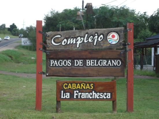 Pagos de Belgrano