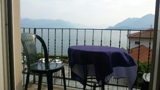 51cbf85533 La Sacca - Picture of La Sacca, Stresa - TripAdvisor