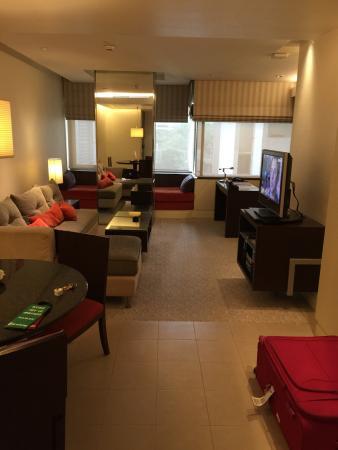Siri Sathorn Executive Serviced Residence: photo2.jpg