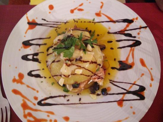 imagem Restaurante Silva Bar em Porto