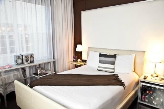 Hotel Shelley Miami Beach Reviews Photos Rate Comparison Tripadvisor