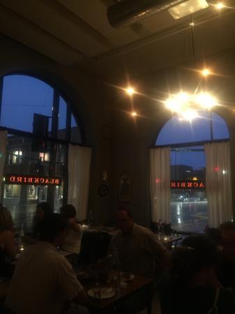 Blackbird Kitchen: photo2.jpg
