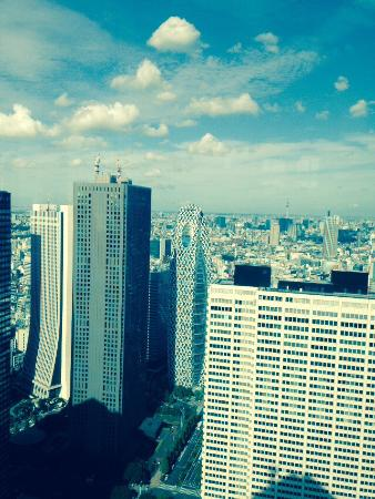 Good View Tokyo