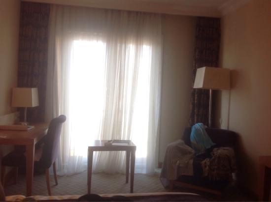 Tugcu Hotel: photo1.jpg