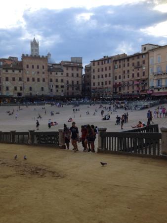 Easy Siena Hotel : photo5.jpg