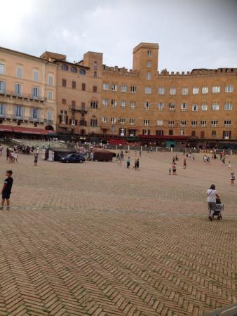 Casciano, Italien: photo8.jpg