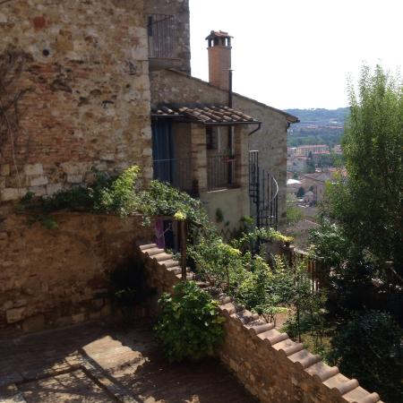 Casciano, Italien: photo9.jpg