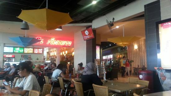 Rahet El Bal, Bab Ezzouar - Restaurant Reviews, Phone ...