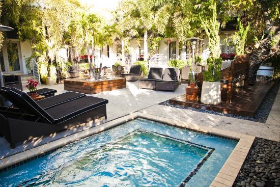 Metropole South Beach Miami Tripadvisor