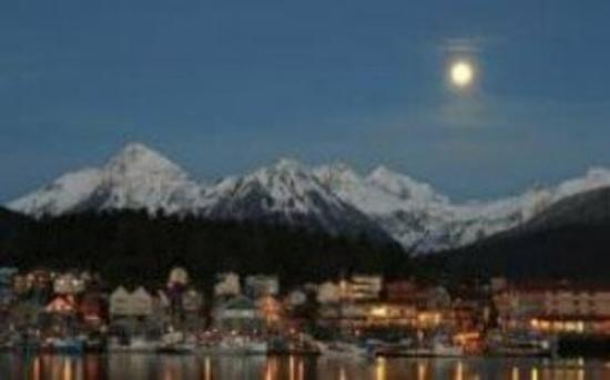 Photo of Totem Square Hotel & Marina Sitka