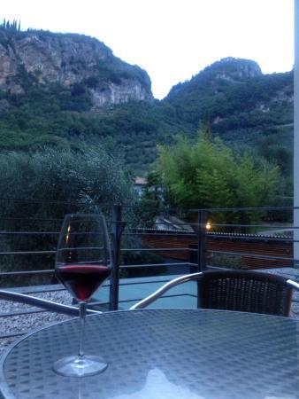 Gioiosa Active & Family Hotel : photo1.jpg
