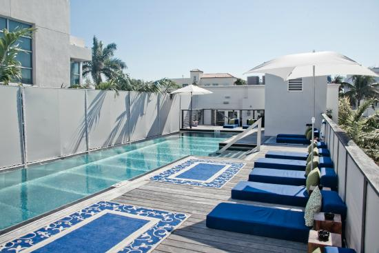 The 10 Best Miami Beach Hostels Of 2020 With Prices