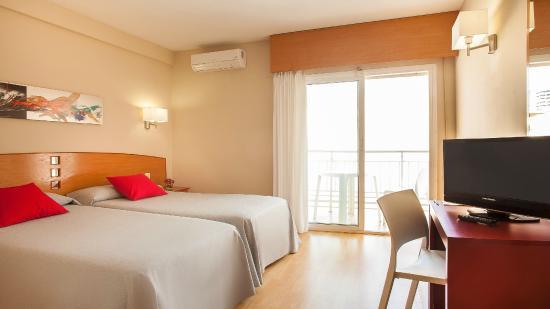 Hotel RH Sol