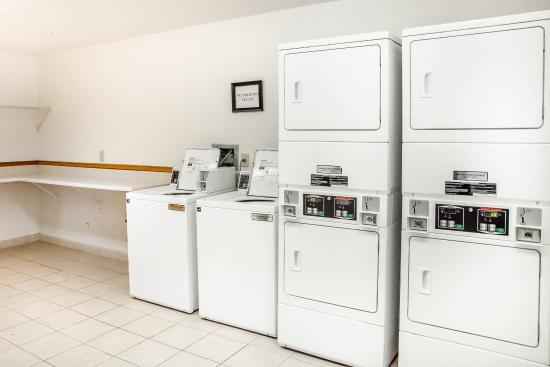Suburban Extended Stay Dayton Wp Afb Updated 2017 Prices