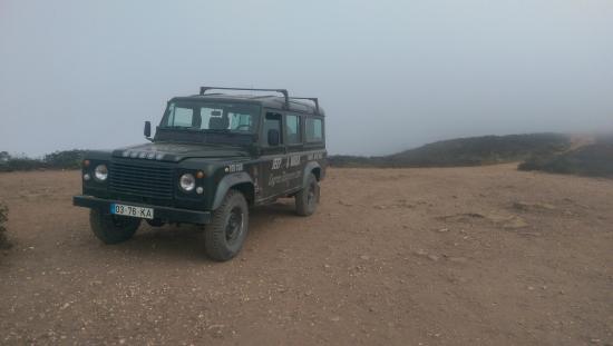 Sagres Discovery Tours: photo9.jpg